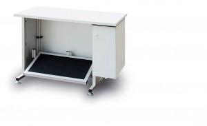Pracovní stoly 02
