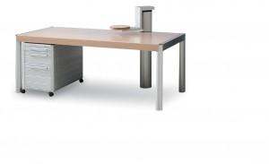 Pracovní stoly 03